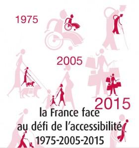 la france face au défi de l'accessibilité